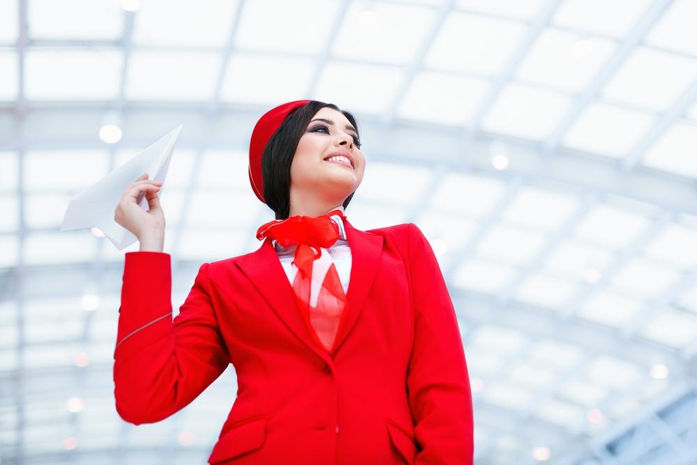 Стюардесса раскрыла раздражающие поступки пассажиров — Рамблер/путешествия