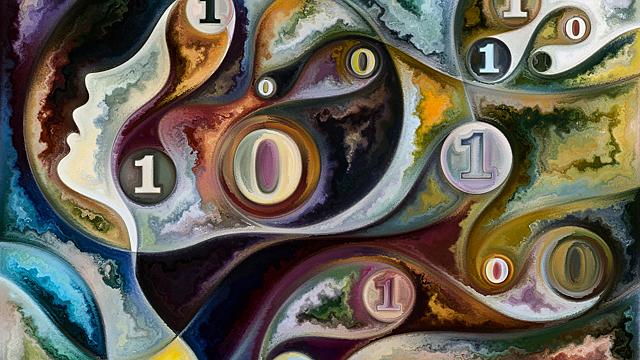 Нумерология: темная сторона вашей личности