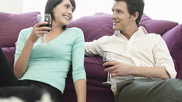 Специалист перечислила категории россиян, которым лучше не употреблять алкоголь