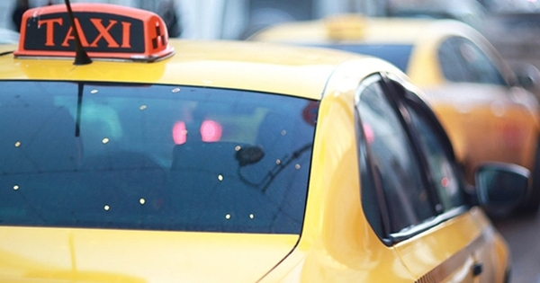 Пассажирка вПерми выстрелила вголову таксисту