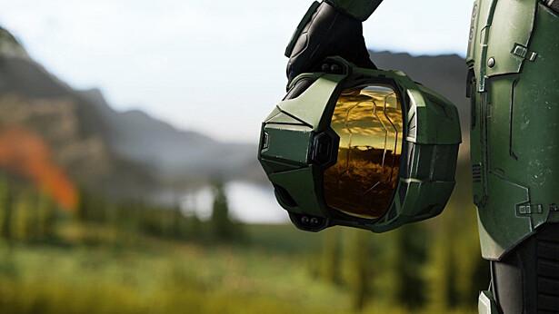 Авторы Halo Infinite развеяли опасения игроков