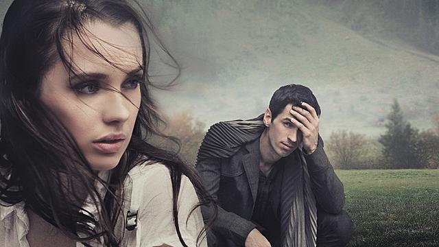Почему знаки зодиака разбивают друг другу сердца