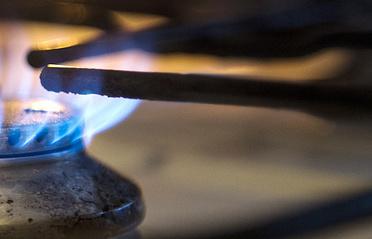 Правительство РФ допустило утрату первенства по экспорту газа