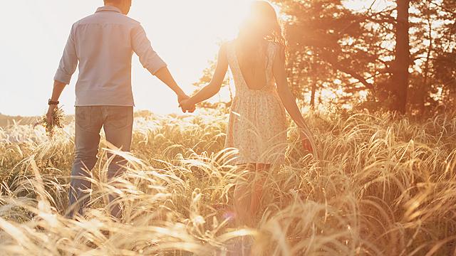 Миссия невыполнима: с кем из знаков зодиака сложнее всего строить отношения