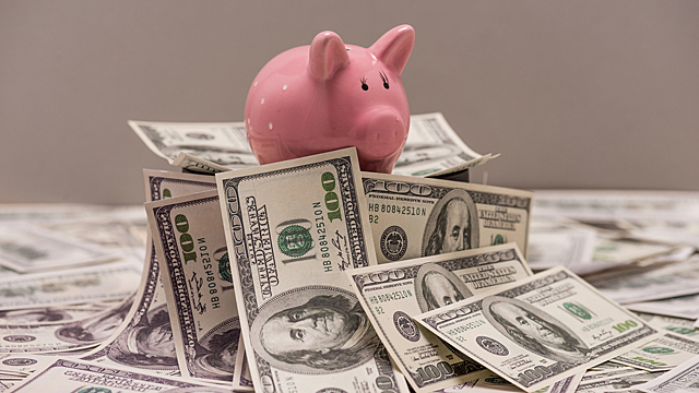 Ци Мень Дун Цзя: денежная активация на 10 февраля