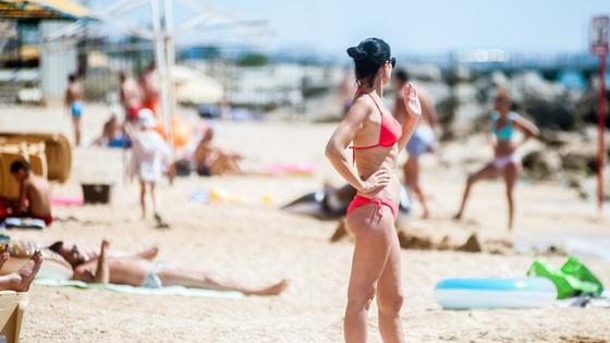 Экономист рассказала о способе уйти в отпуск нагод
