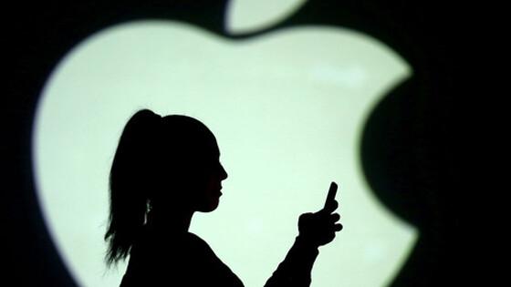 Apple случайно показала дату старта продаж iMac