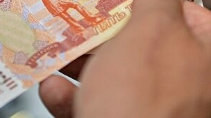 Россиянам дали совет не брать кредиты на дорогие смартфоны