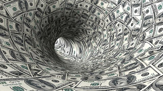 Денег много не бывает — финансовый гороскоп на 2 марта