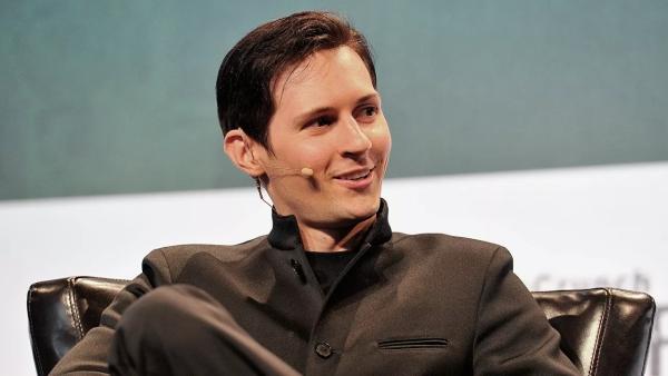 Павел Дуров подтвердил слежку заодним изего телефонных номеров с2018 года