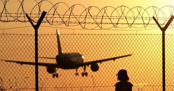 ВБелоруссии назвали «беззубым укусом» авиационные санкции ЕС