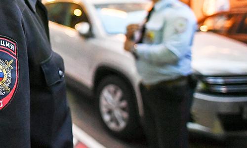 СК расследует покушение на российского миллионера