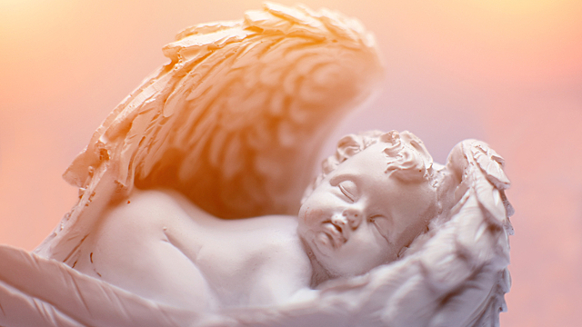 У каких знаков зодиака самые сильные ангелы-хранители