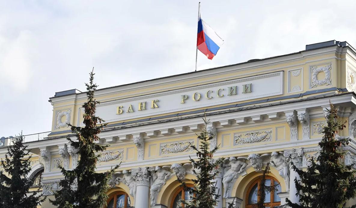 Путин поручил ЦБограничить выдачу кредитов