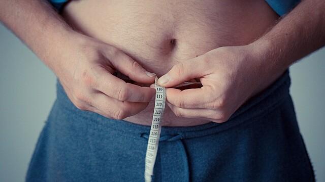 Кому трудно избавиться от лишнего веса