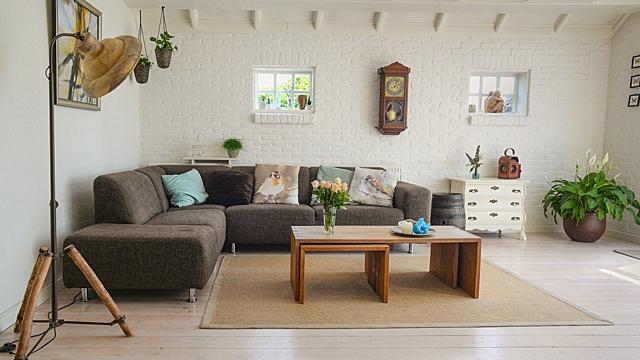 Как защитить и очистить дом от негативной энергетики