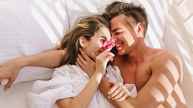 Астролог подсказала, как вернуть любовь мужчины по его знаку зодиака