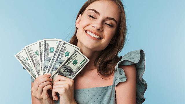 Как получить дополнительный доход через 60 дней