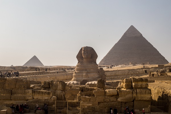 Раскрыта главная схема обмана туристов вЕгипте — Рамблер/путешествия