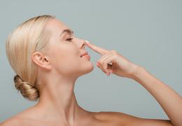 Как читать характер человека по носу
