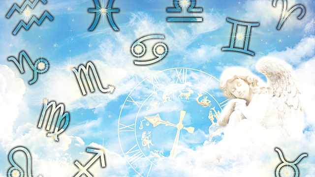 Как знаки зодиака разрушают свою жизнь