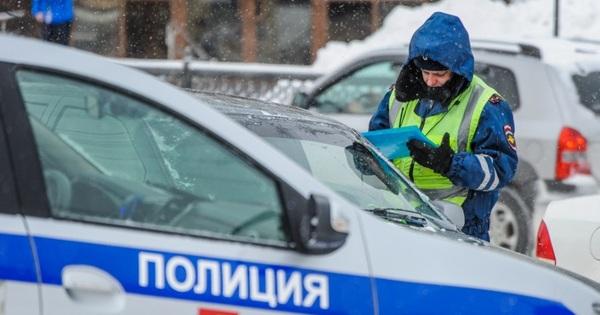 Юрист назвал незаконные требования инспекторов ГИБДД в России