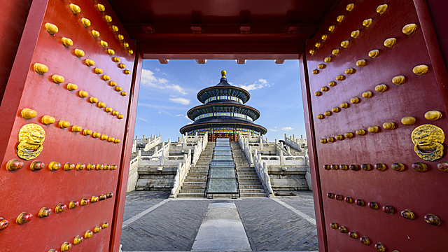 6 предсказаний о Китае