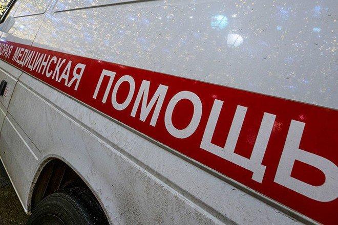 Сотрудник московского ресторана устроил поножовщину наработе