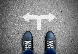 Не поверните на ложный путь — финансовый гороскоп на 17 января