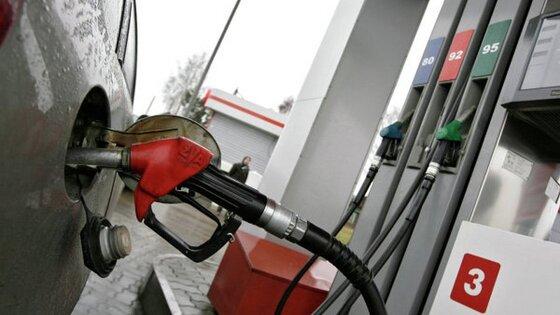 Аналитики: как изменятся цены набензин летом