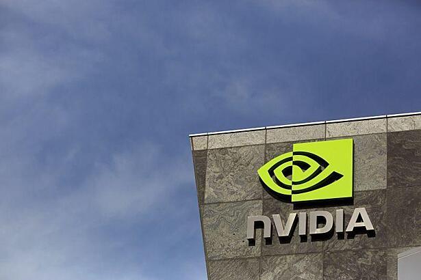 NVIDIA анонсировала презентацию GeForce RTX: Game On