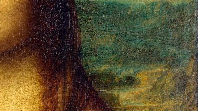 Лувр предоставил онлайн-доступ к своей коллекции