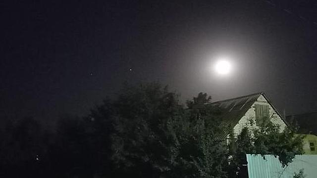Третий лунный день: астрологи рассказали о запретах на 8 октября