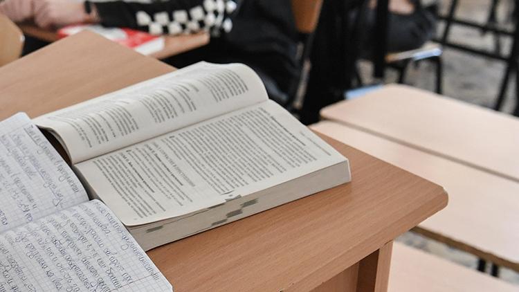 Студенты сочли зарплату важнее перспектив