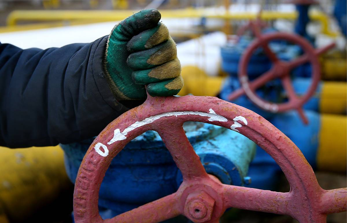 ВВенгрии прокомментировали договор с«Газпромом»