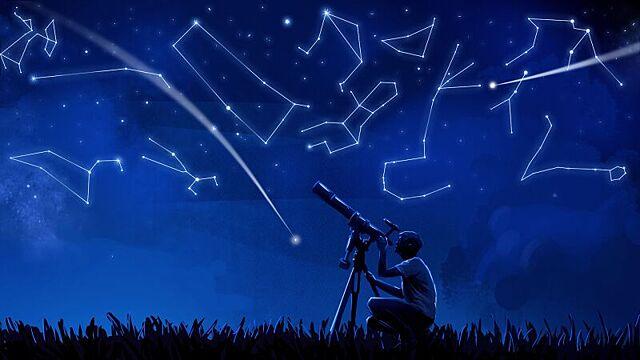 Астролог объяснила, почему люди будут с нетерпением ждать июня
