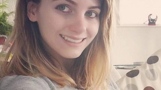 Звезда сериала «Доктор Кто» умерла от эпилепсии
