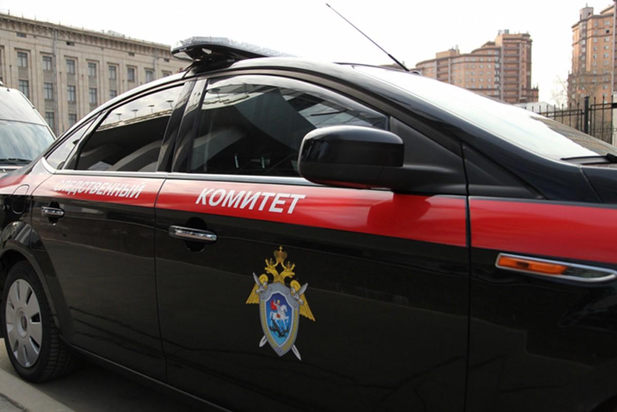 Бандиты похитили мужчину насеверо-западе столицы ради выкупа в200 тысяч рублей