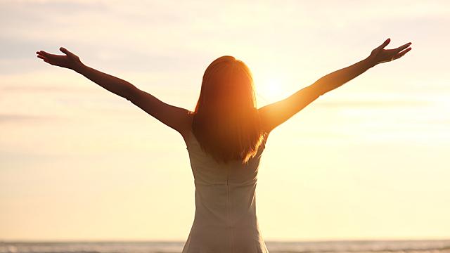 Прогноз Ба Цзы на март: счастье есть