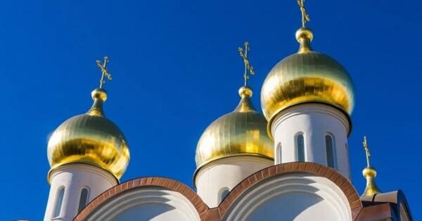 Храм Трех святителей в Раменках представил расписание открытых мероприятий на апрель