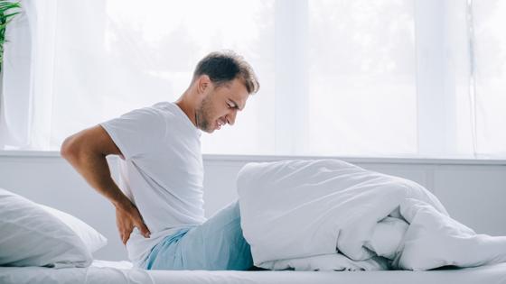 Бедный и несчастный: почему мужскую боль вечно переоценивают