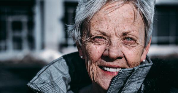 Ученые обнаружили индивидуальные траектории старения