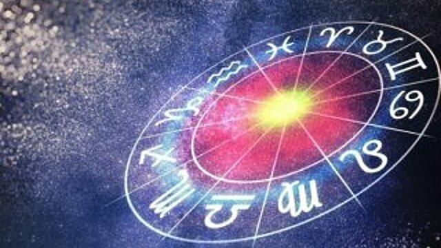 Гороскоп для всех знаков зодиака на сегодня – четверг, 9 сентября