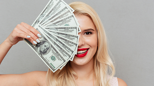 Не рискуйте своими деньгами — финансовый гороскоп на 30 апреля