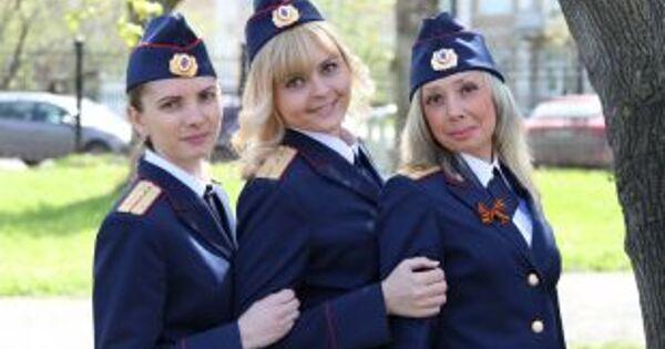 Отзывы о работе следователем девушке работа для девушек с ежедневной оплатой в челябинске