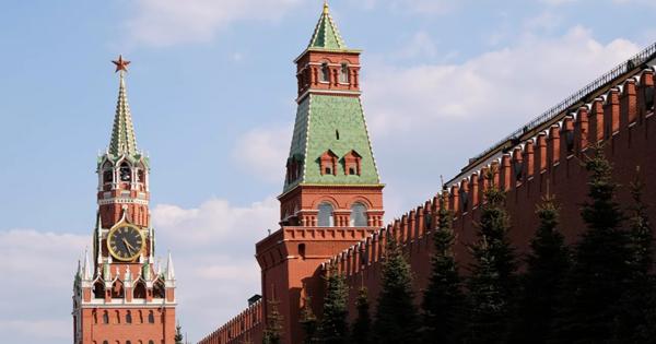 ВКремле назвали жертв конфликтов России иСША