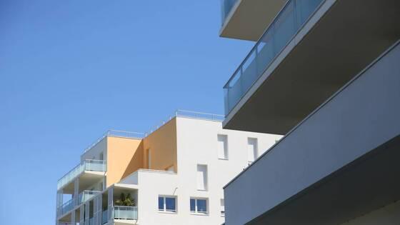 Риелторы назвали золотое правило при продаже квартир