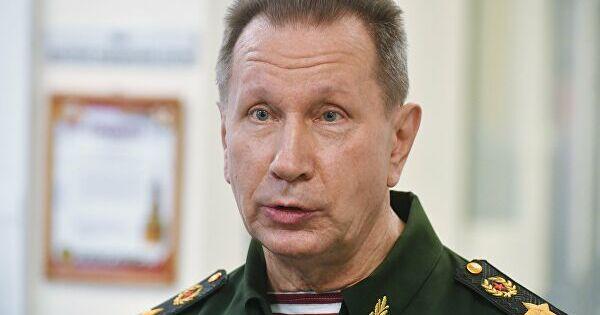 «Недать раскачать ситуацию»: Золотов пригрозил оппозиционерам