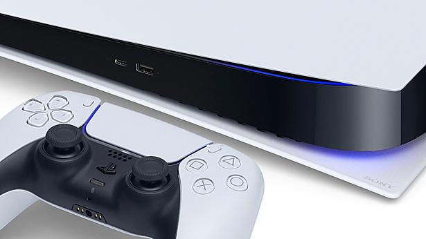 PlayStation 5 запрещает посты с ругательствами