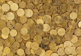 Деньги польются рекой: знаки, которые обогатятся в ближайшее время